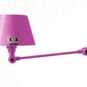 Jielde Aicler AID301 wandlamp BINK
