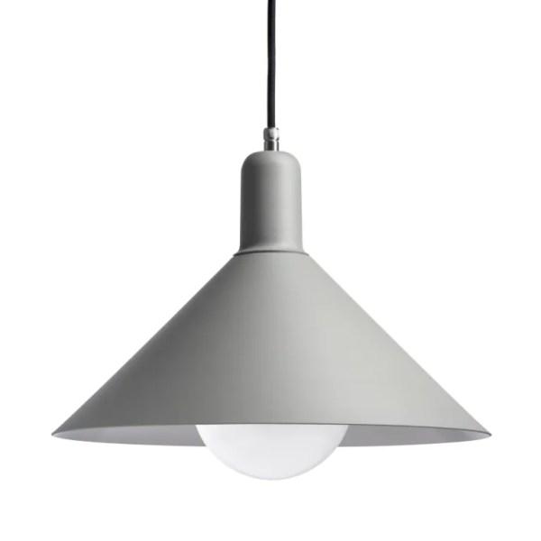 Retro-hanglamp-No.1606-De-Nok-Anvia-BINK-grijs