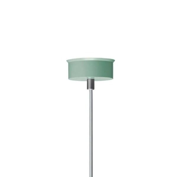 Type 80 Pendant Pistachio Green 3-small