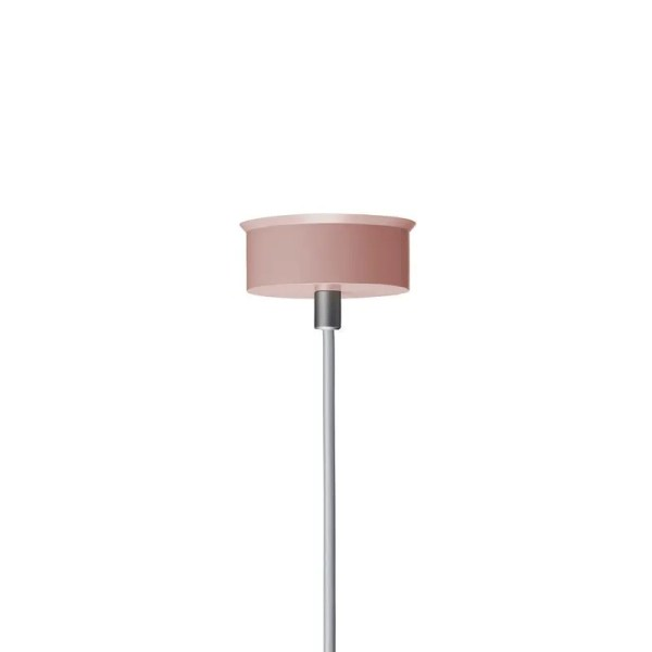 Type 80 Pendant Rose Pink 3-small