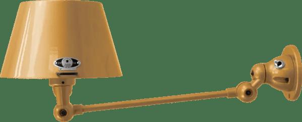 jielde-Aicler-AID301-wandlamp-goud-RAL1036