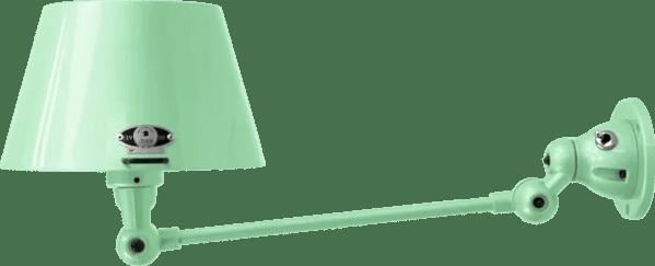 jielde-Aicler-AID301-wandlamp-water-groen-RAL6019
