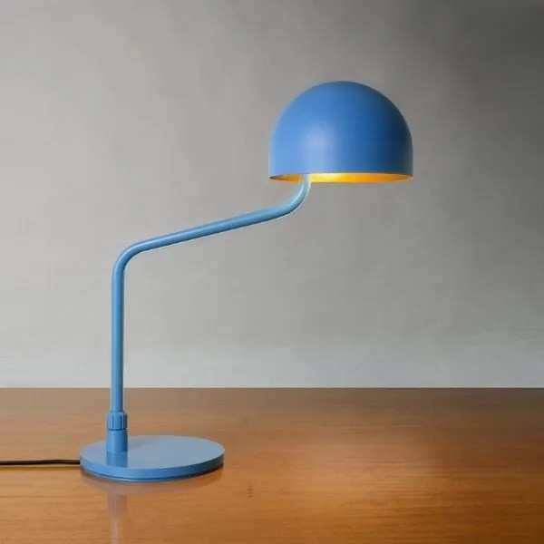 blauw-goud-officer-bureaulamp-revolt-BINK-lampen