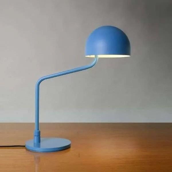 blauw-wit-officer-bureaulamp-revolt-BINK-lampen