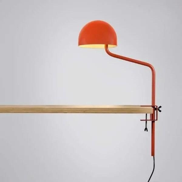 rood-wit-tafelklem-klemlamp-officer-revolt-BINK-leiden-lamp