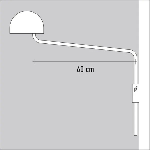 specificatie-officer-long-arm-BINK-leiden-Re-Volt