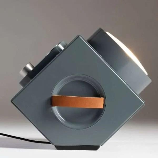 the-light-machine-grijs-revolt-bink-lampen