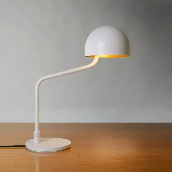 wit-goud-officer-bureaulamp-revolt-BINK-lampen