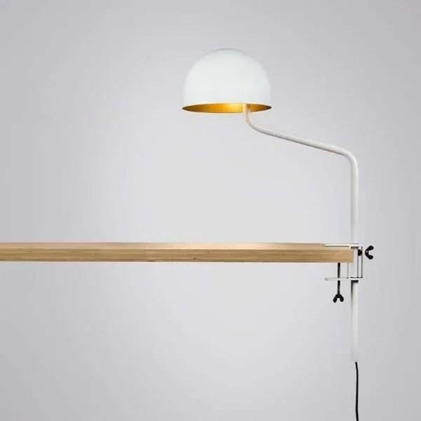 wit-goud-tafelklem-klemlamp-officer-revolt-BINK-leiden-lamp