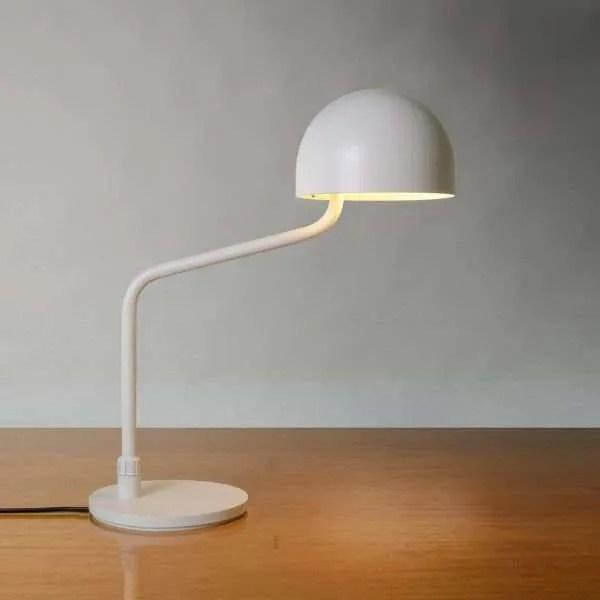 wit-wit-officer-bureaulamp-revolt-BINK-lampen