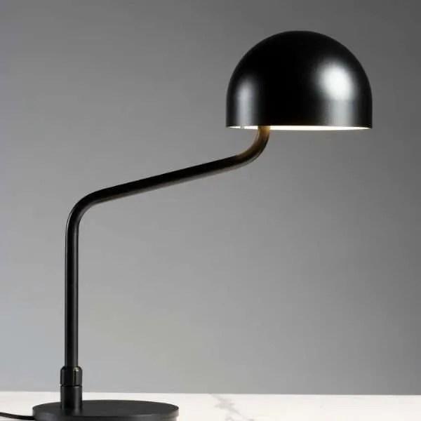 zwart-officer-bureaulamp-revolt-BINK-lampen