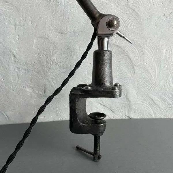 BAUHAUS-LAMP-INDUSTRIEEL-VINTAGE-LAMPE-USINE-BINK-bureaulamp-05