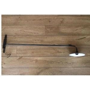 Jib-wandlamp-swingarm-jean-prouve-vintage-07