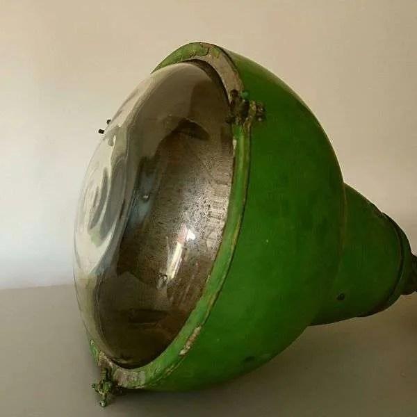 Vintage-openbare-verlichting-frankrijk-lyon-10