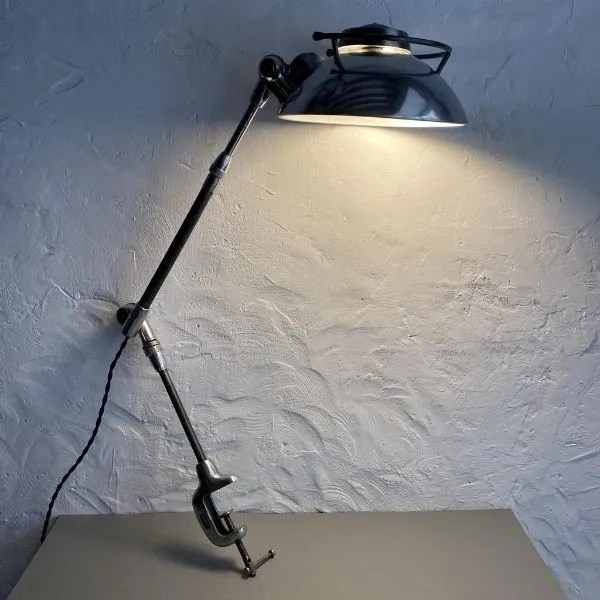 vintage-lamp-parijs-architectenlamp-bureaulamp-klemlamp-ferdinant-solere-01
