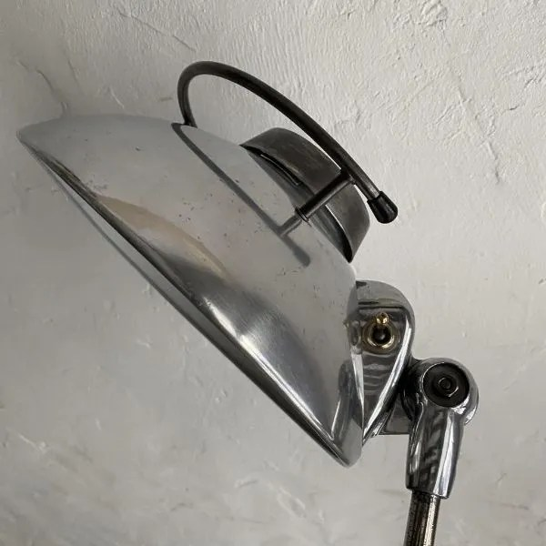 vintage-lamp-parijs-architectenlamp-bureaulamp-klemlamp-ferdinant-solere-09