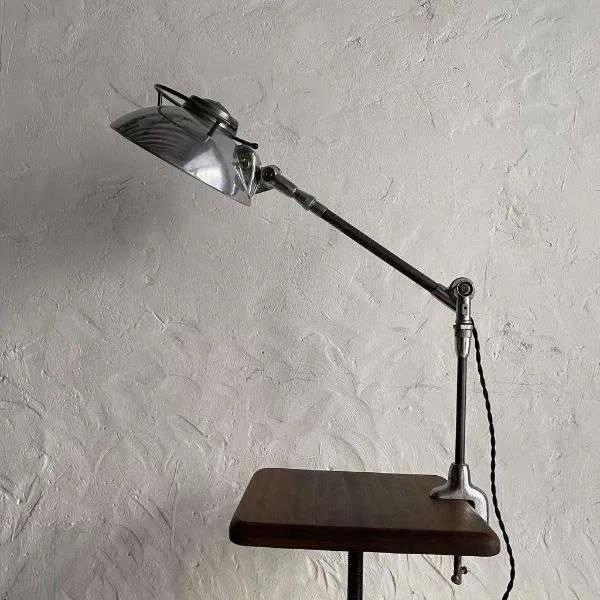 vintage-lamp-parijs-architectenlamp-bureaulamp-klemlamp-ferdinant-solere-14