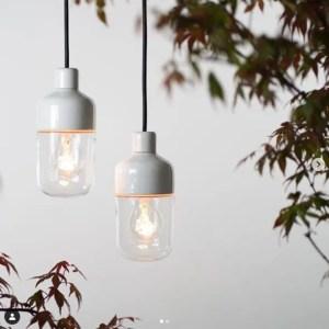 Ifö-Electric-Ohm-hanglamp-08
