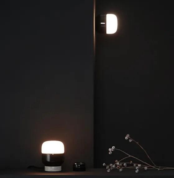 Ifö-Electric-ohm-wandlamp-plafondlamp-muurlamp-08