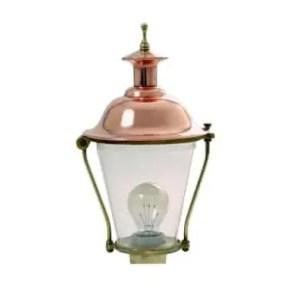 Huigens-straatlantaarn-openbare-verlichting-buitenlamp-leiden