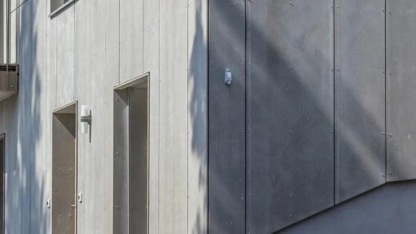 Ifö-electric-bernadotte-buitenlamp-02