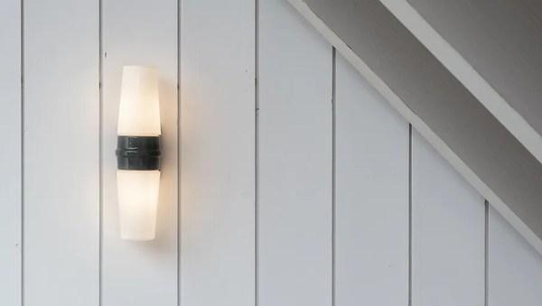 Ifö-electric-bernadotte-buitenlamp