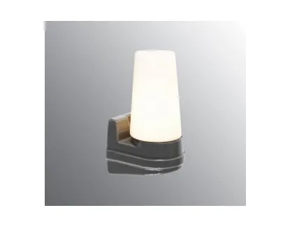 Ifö-electric-bernadotte-klein-grijs