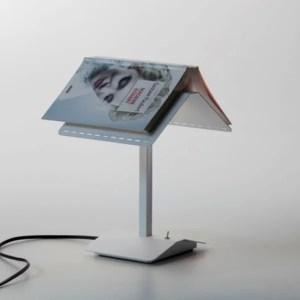 Segnalibro-orlandini-design-martinelli-luce-06
