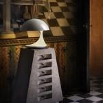 cobra-elio-martinelli-luce-07
