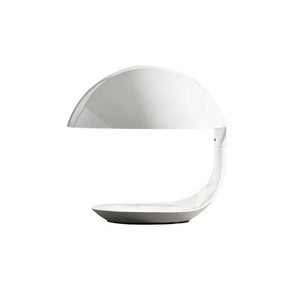 cobra-elio-martinelli-luce-09
