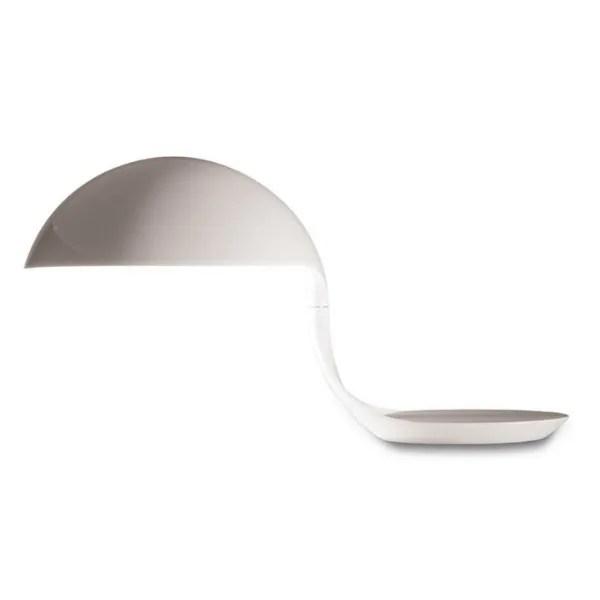 cobra-elio-martinelli-luce-12
