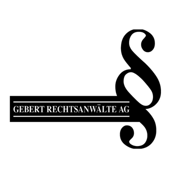 https://i0.wp.com/industrienacht.ch/wp-content/uploads/2015/12/Logo-Gebert.jpg?w=1200&ssl=1