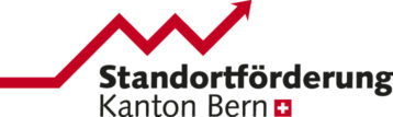 https://i0.wp.com/industrienacht.ch/wp-content/uploads/2017/05/industrienacht-standortfoerderung-bern-logo-e1539547984472.jpg?w=1200&ssl=1
