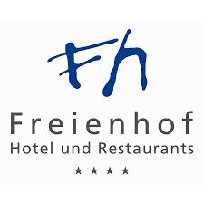 https://i0.wp.com/industrienacht.ch/wp-content/uploads/2018/10/Logo-Freienhof.png?w=1200&ssl=1