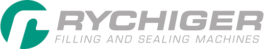 https://i0.wp.com/industrienacht.ch/wp-content/uploads/2018/10/Logo-Rychiger.png?w=1200&ssl=1