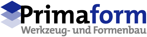 https://i0.wp.com/industrienacht.ch/wp-content/uploads/2018/10/logo-primaform.png?w=1200&ssl=1
