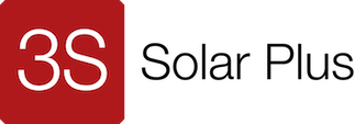 https://i0.wp.com/industrienacht.ch/wp-content/uploads/2018/11/Logo-3S-Solar-Plus_180514.png?w=1200&ssl=1