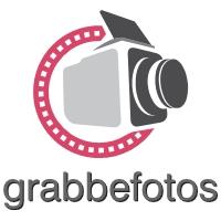 https://i0.wp.com/industrienacht.ch/wp-content/uploads/2018/11/Logo-Grabbe.jpeg?w=1200&ssl=1