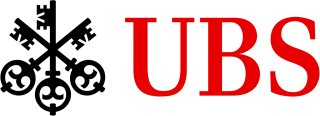 https://i0.wp.com/industrienacht.ch/wp-content/uploads/2019/04/UBS-Logo-neu.png?fit=320%2C116&ssl=1
