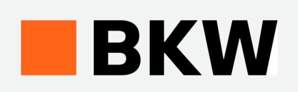 https://i0.wp.com/industrienacht.ch/wp-content/uploads/2019/04/bkw-logo-e1555322826322.png?w=1200&ssl=1