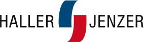 https://i0.wp.com/industrienacht.ch/wp-content/uploads/2020/06/HJ_logo_rgb.jpg?w=1200&ssl=1