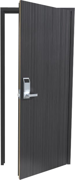 Porte De Chambre Froide | Balaitou Nettoyeur Haute Pression ...