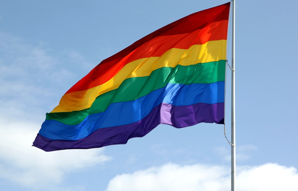 Momentum for Marriage Equality Soars as Florida Judge Rules in Favor of the Freedom to Marry