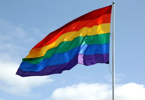 Utah Passes Same-Sex Marriage Law
