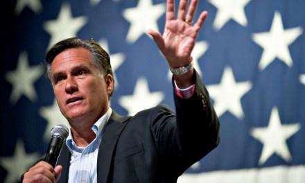 Republicans Plan Major Overhauls to Presidential-Nomination Process