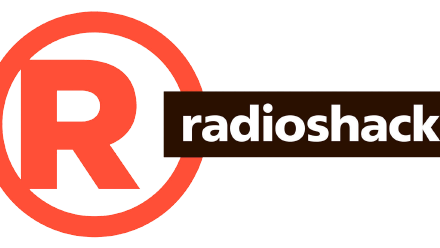 Refinancing Debt, as it Concerns the Future of RadioShack