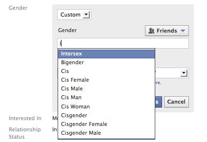 facebook-gender-status