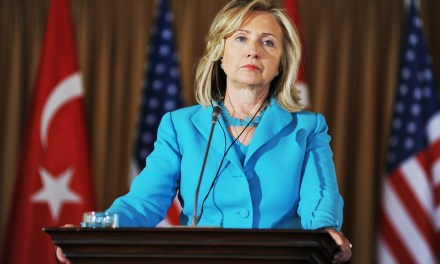 Politicization of Benghazi Attack Continues With New Report