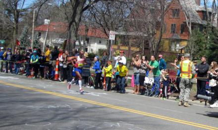 Dzhokhar Tsarnaev Found Guilty on All Counts Related to Boston Marathon Bombing