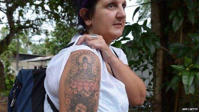 buddhist-tattoo-sri-lanka